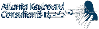 Atlanta Keyboard Consultants