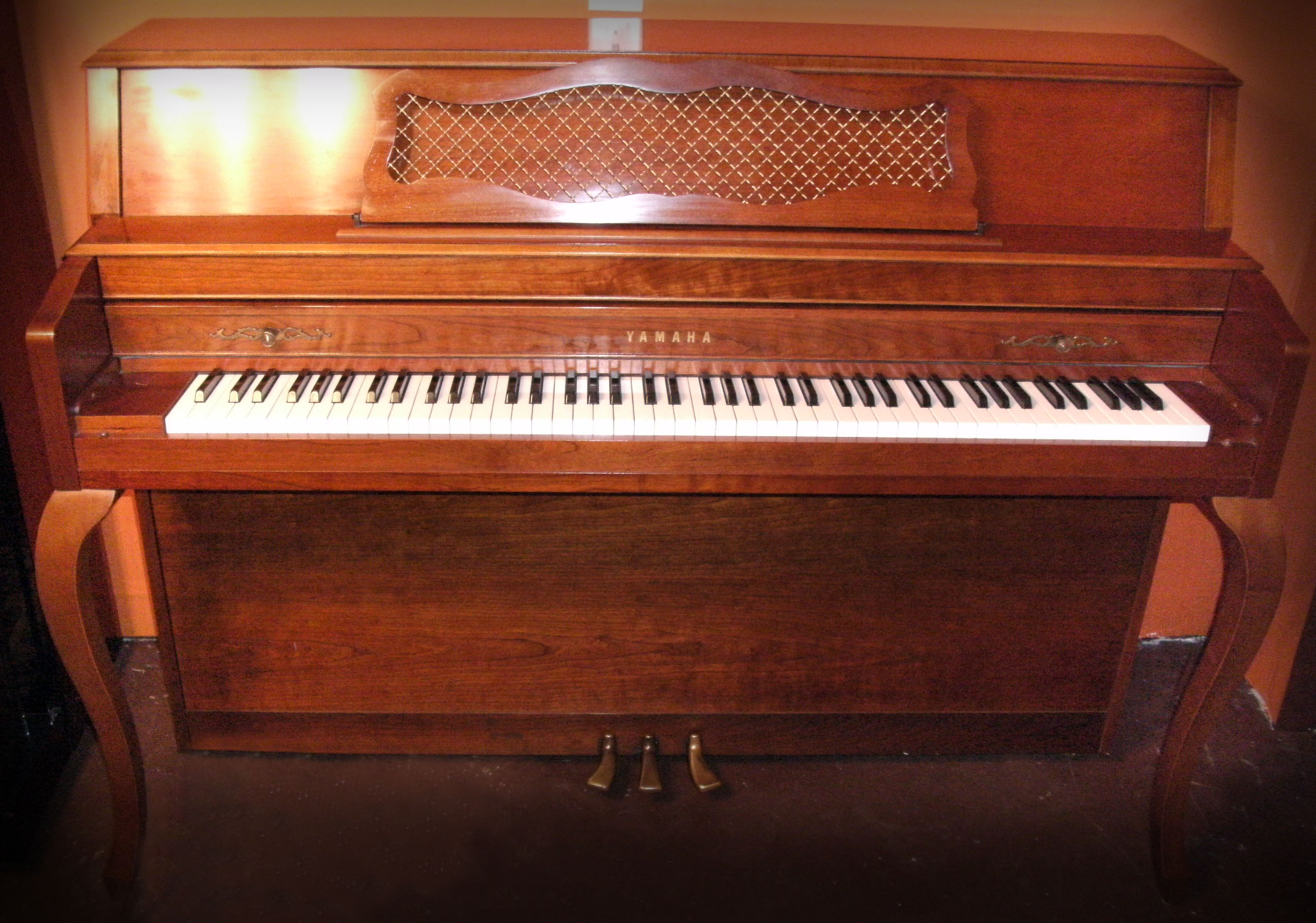 Upright Pianos Marietta Atlanta Keyboard Consultants